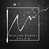 William Robert Salon