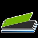 3K英単語帳 icon