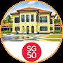 Malay Heritage Centre, Singapore