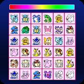 Tải Game Pikachu 2003