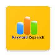 Keyword Research Premium Pro