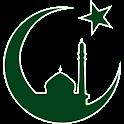 Digital Tasbeeh Free icon
