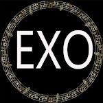 Lagu Korea EXO Icon