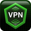 S VPN Hotspot Shield icon