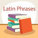 Latin Phrases icon