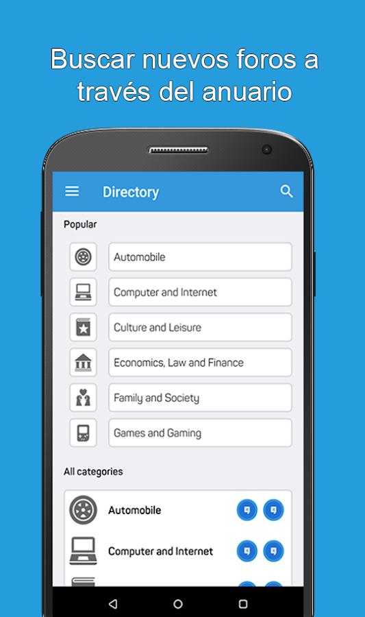 Añadido Topic'it: App oficial de foroactivo para el momificado (un tapatalk) GN2LThM84INdANQmnapvOLsQKBc0U4yhfxws7T7TDfBlYiMvHjgbsJh4vqN9_7WiFF1A=h900