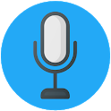 Voice Notifications icon