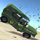 Car Crash Test UAZ 4x4 (game)