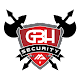 GBH Security - Guard Download for PC Windows 10/8/7