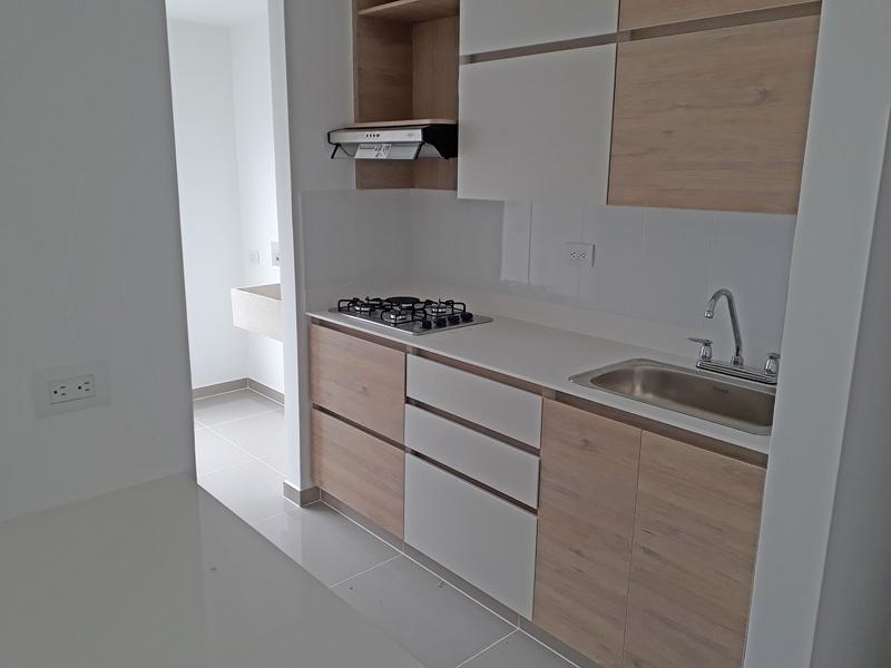 apartamento en arriendo calle larga 679-19583