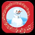 Christmas Carols Songs icon