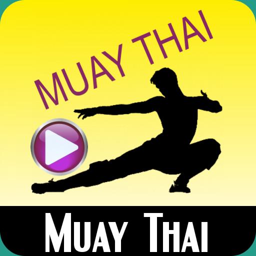 Muay Thai Videos