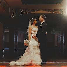 Wedding photographer Olga Akhmetova (Enfilada). Photo of 26.03.2013
