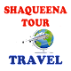 Download Shaqueena Travel For PC Windows and Mac