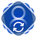 ContactSync trial icon