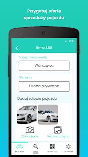 App carQ.pl APK for Windows Phone