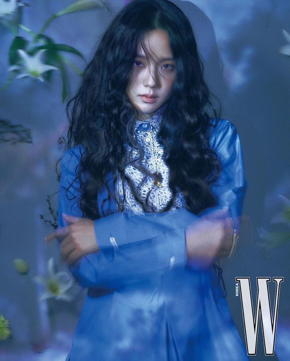 w korea bp