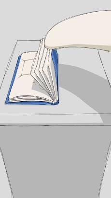 脱出ゲーム/よっつのドア16 Escape Game/4 Doors 16のおすすめ画像1
