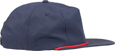 Salsa Royale Hat alternate image 2