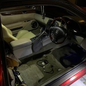 ソアラ JZZ30 2.5GT twin turboのカスタム事例画像 イドさんさんの2020年06月15日20:07の投稿