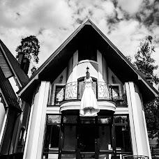 Wedding photographer Sergey Skripnik (sskripnik). Photo of 30.11.2016
