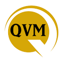 QuoVadis Mobile icon