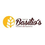 Basilios