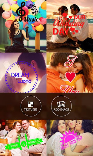 Pic Quote - Photo Text Maker