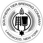 Logo of Southern Tier Pumking