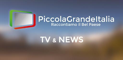 PiccolaGrandeItalia for PC
