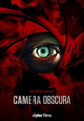 Camera Obscura - Director's Cut