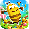 bee bubble rules dunes APK