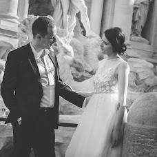 Wedding photographer Olga Angelucci (Olgangelucci). Photo of 11.05.2017