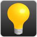Brightness Widget - Backlight! icon