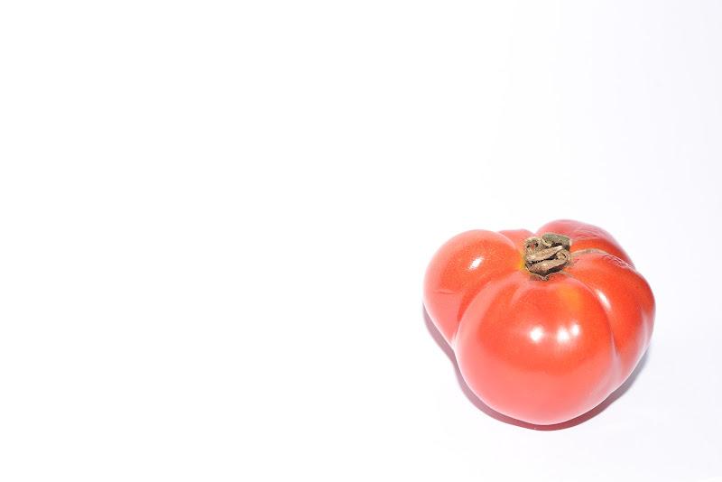 Tomato di SCB