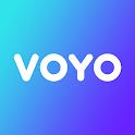VOYO.cz icon