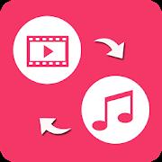Free Mp3 video converter APK for Windows 8