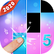Piano Tiles 5 : Magic Tiles 2020