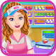 Supermarket Game For Girls (game)