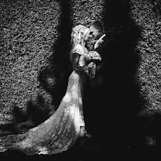 Wedding photographer Simone Secchiati (secchiati). Photo of 22.03.2016