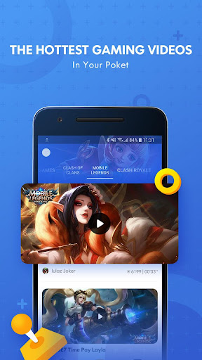 TicTacu2014Find Your Favourite Mobile Games Here 1.2.7.001 screenshots 2