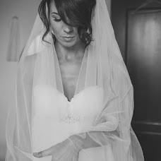 Wedding photographer Carlotta Favaron (favaron). Photo of 15.05.2018