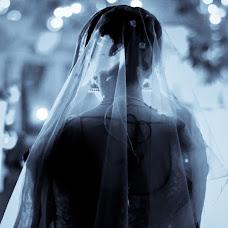 Wedding photographer Bhumit Taunk (taunk). Photo of 31.01.2015