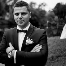 Wedding photographer Konstantin Gridnev (gridnevwed). Photo of 31.05.2017
