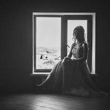 Wedding photographer Svetlana Mazitova (Mazitova). Photo of 30.07.2014