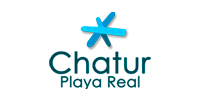 Hotel Chatur Playa Real Resort | Canarias | Web Oficial