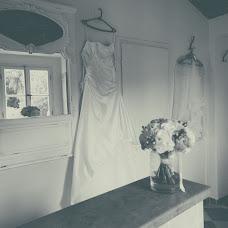 Wedding photographer Misha Ruban (Rubanphoto). Photo of 13.01.2015