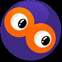 Webcomics Reader - Comickly icon