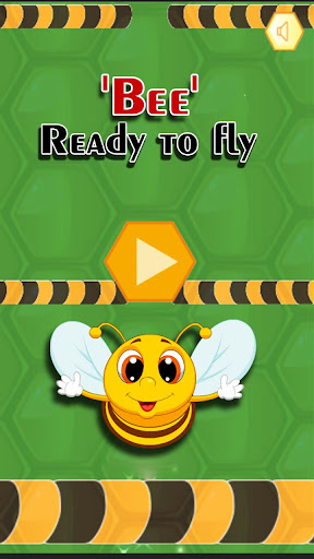 蜜蜂跳逃生