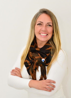 Leila Kuhn